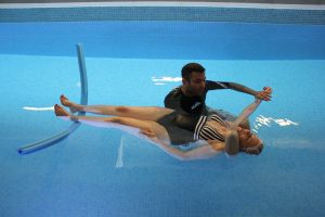 hydrotherapy_Physiopolis