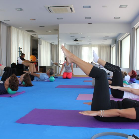 Clinical Pilates_Physiopolis